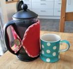 Cafetiere and mug.jpg