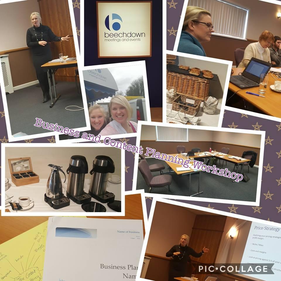 Business planning workshop.jpg